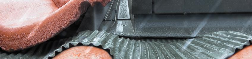 fakro kołnierze do okien dachowych