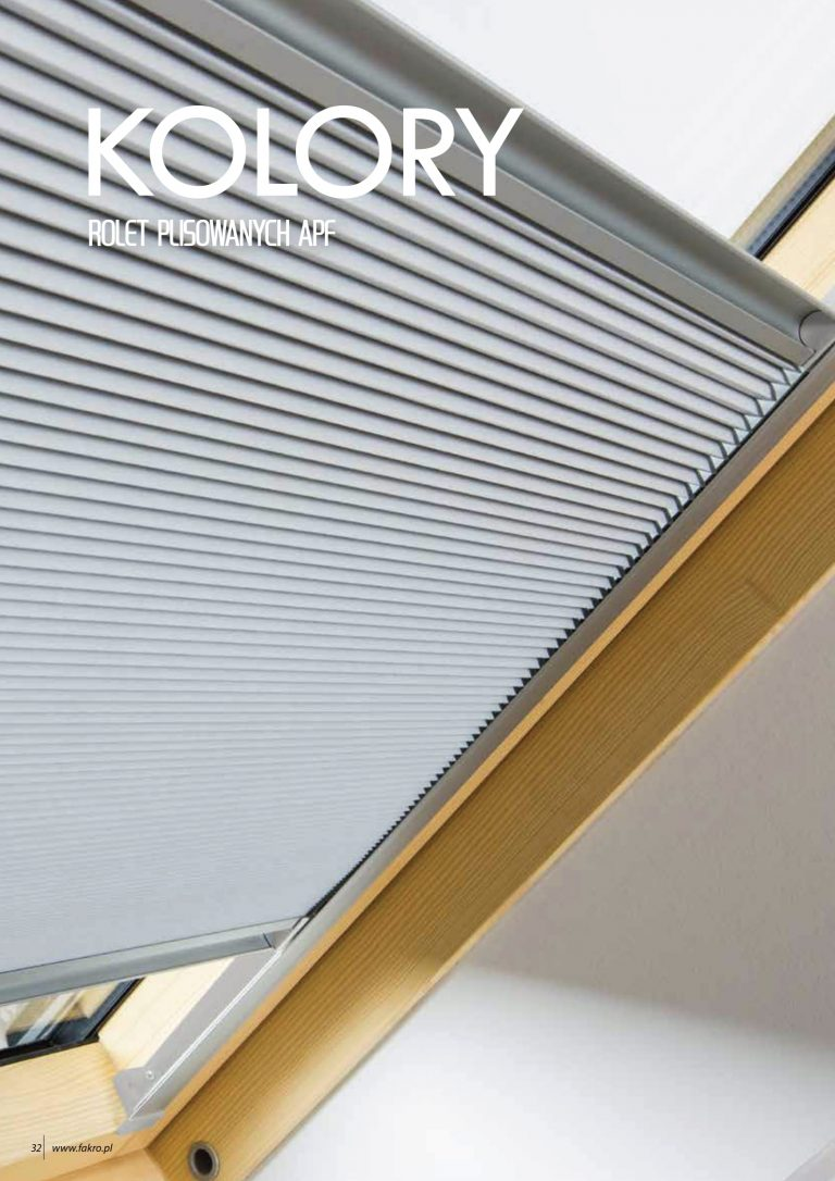 okna dachowe rolety cennik fakro (2)