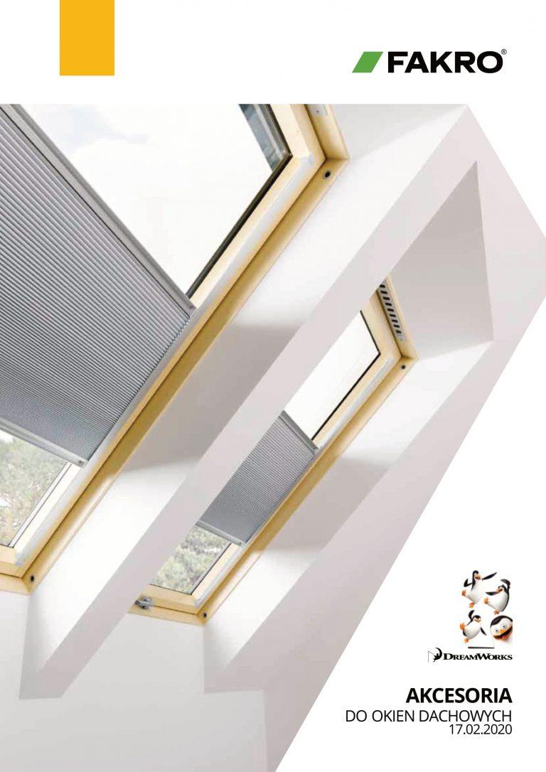 rolety okna dachowe fakro (2)