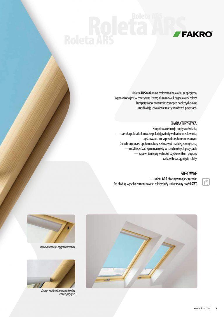 rolety zaciemniajace fakro (2)