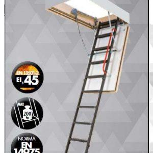 lmf fakro schody strychowe ognioodporne (2)