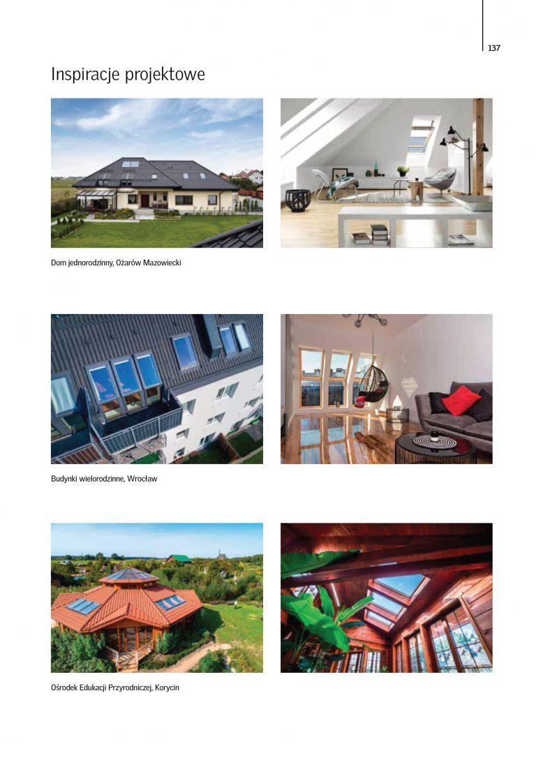 katalog okien na dach velux 2021 (3)