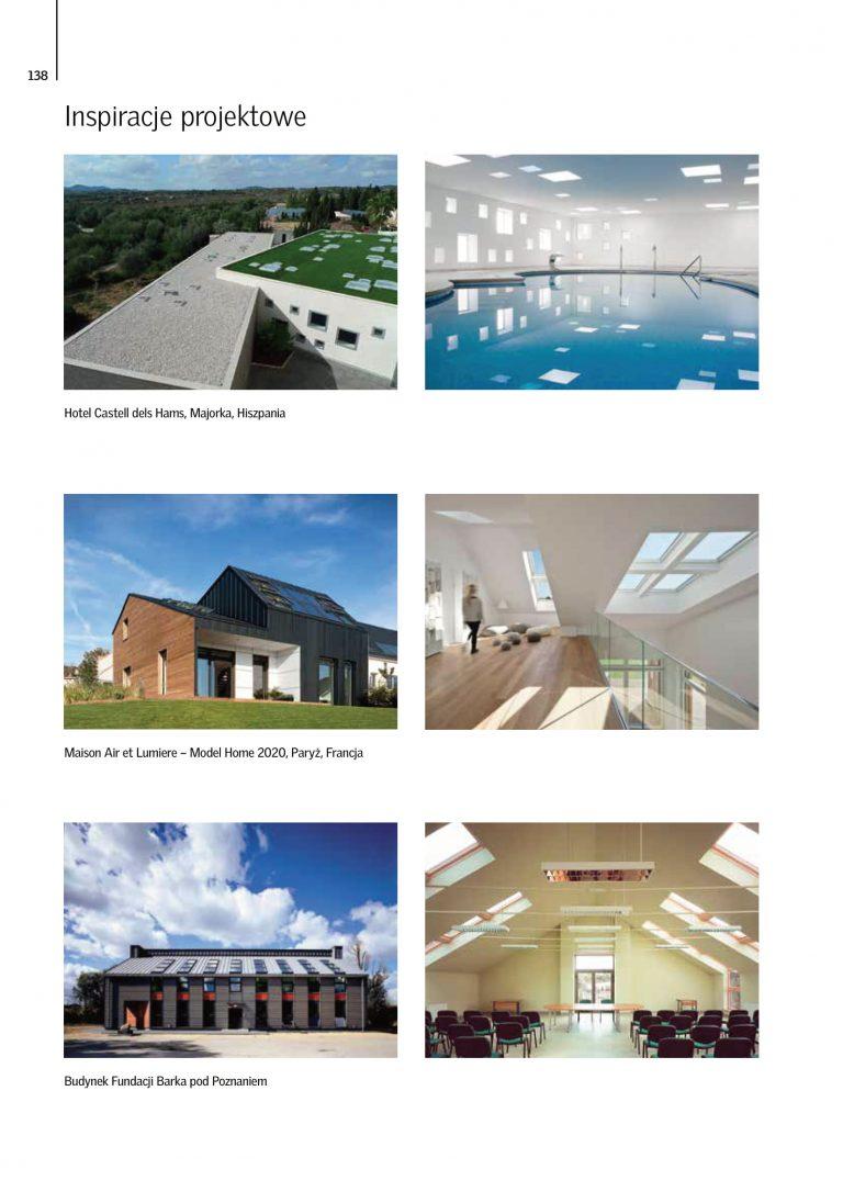 katalog okien na dach velux 2021 (4)