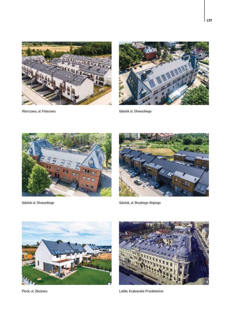katalog okien na dach velux 2021 (5)
