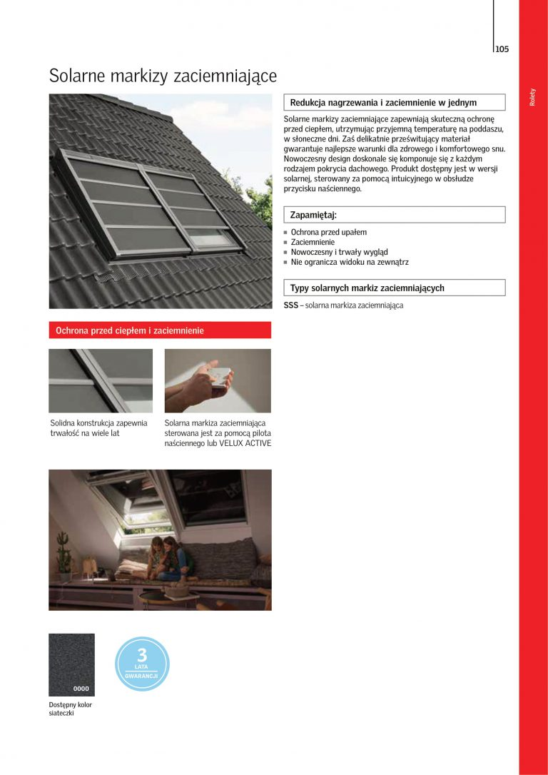 velux cennik 2021 pdf (2)