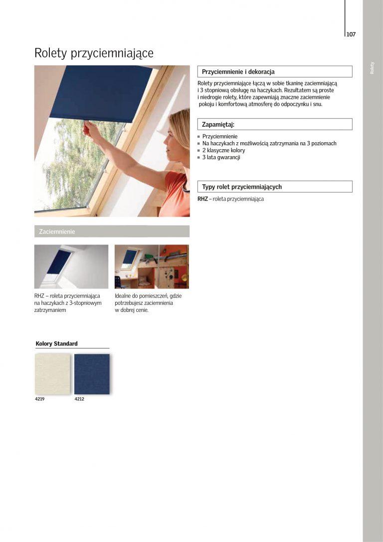 velux cennik 2021 pdf (4)