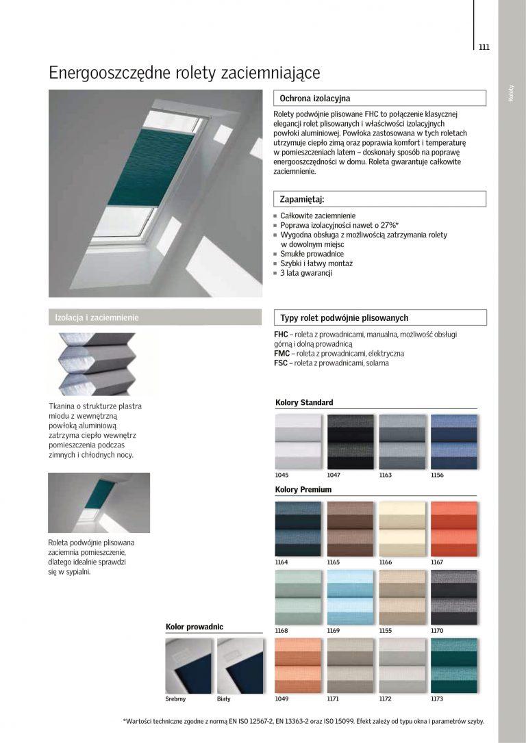 velux cennik 2021 pdf (8)