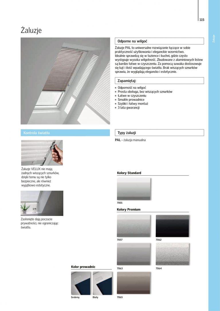 velux cennik okien na poddasze 2021 (3)