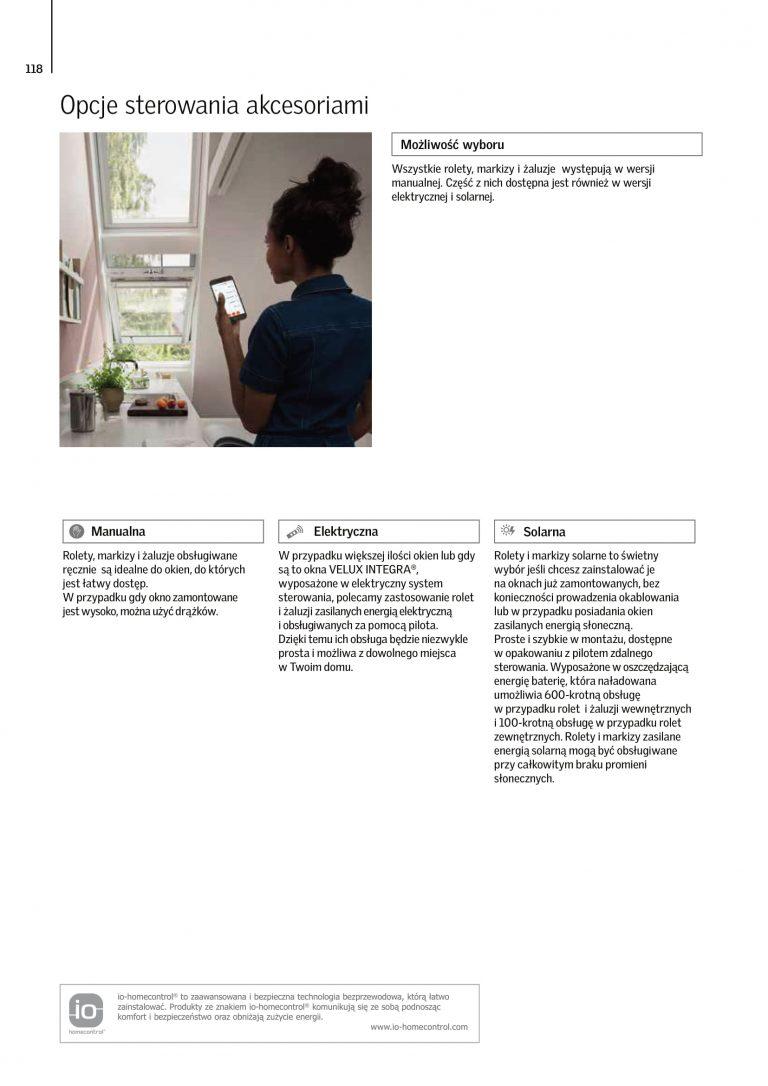 velux cennik okien na poddasze 2021 (6)