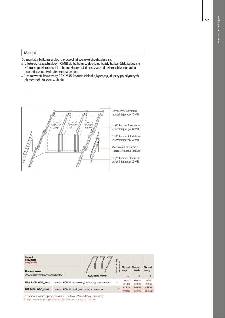 velux katalog okna dachowe 2021 (2)