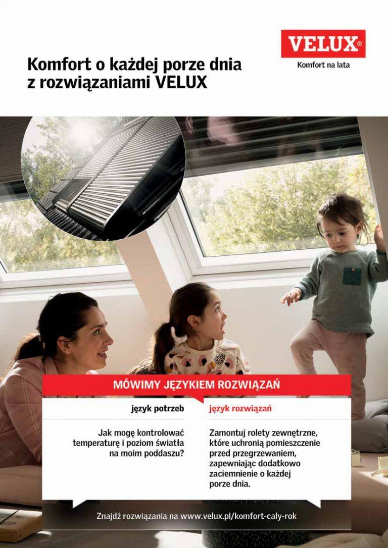 velux katalog okna dachowe 2021 (6)