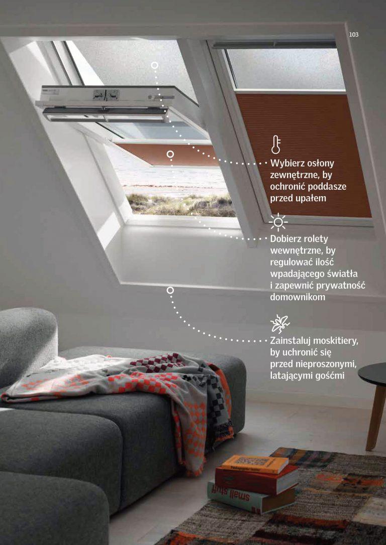 velux katalog okna dachowe 2021 (8)