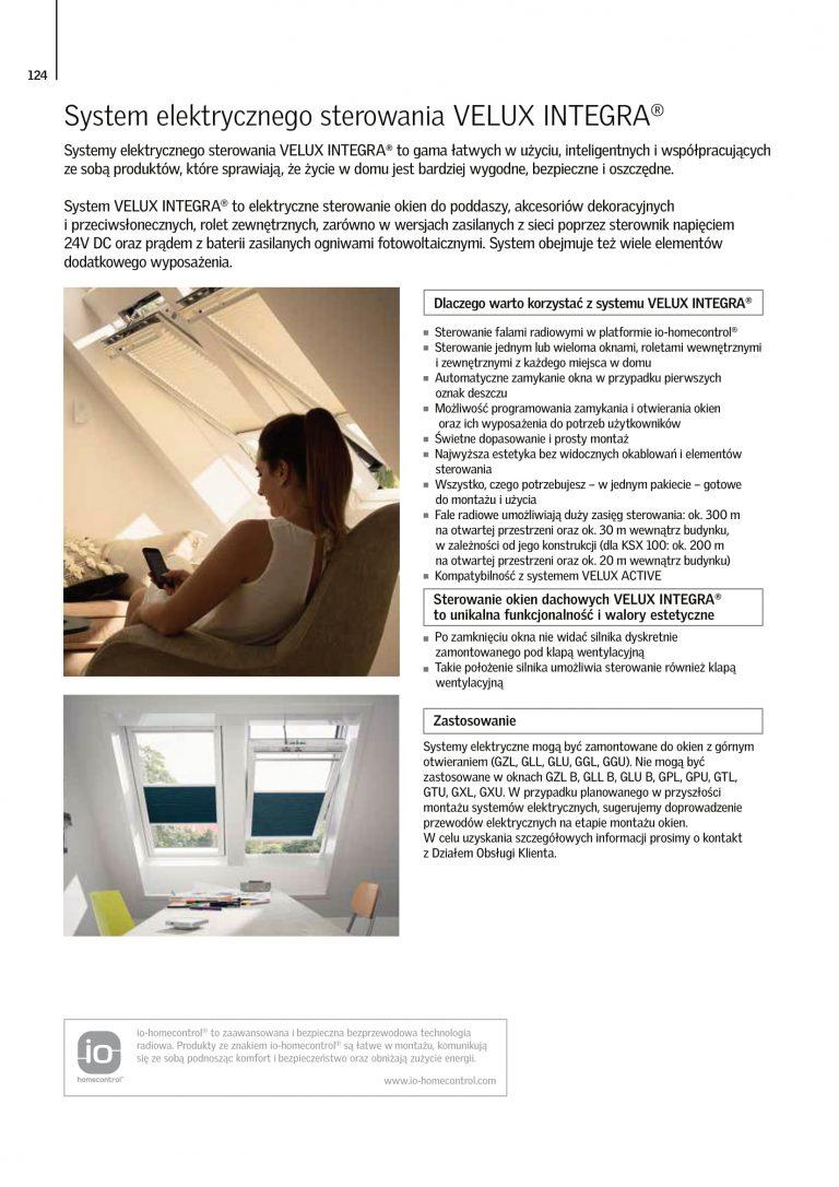 velux rolety na okna dachowe cennik (5)