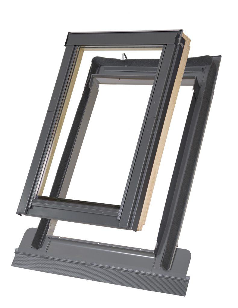balio producent okien dachowych