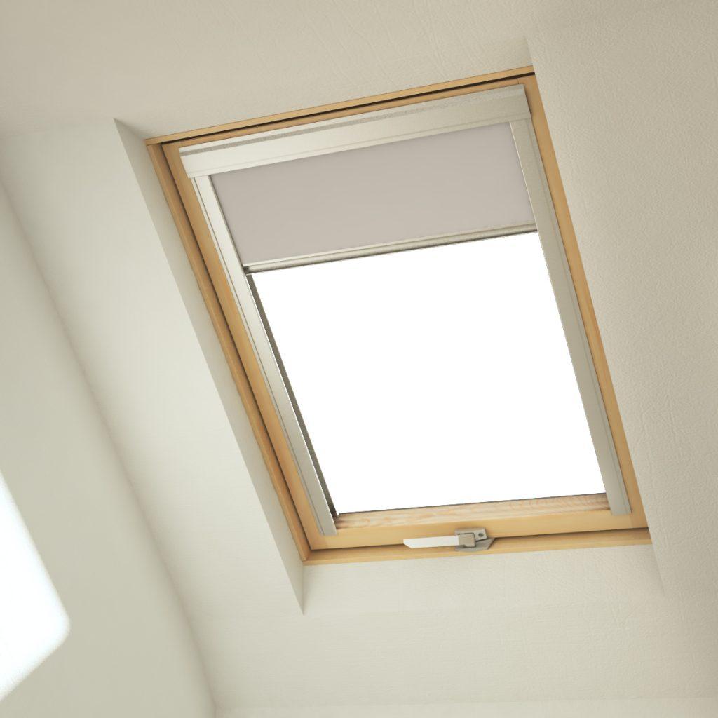 okna dachowe balio 78x118 78x112 tanie okna na dach (2)