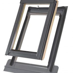 okno dachowe balio FOY 78x140 tanie okna dachowe