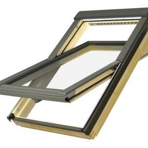 fakro okno dachowe ftp-v u4 55x78
