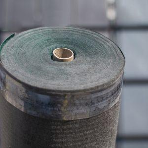 membrana turbo maximum na dach (3)