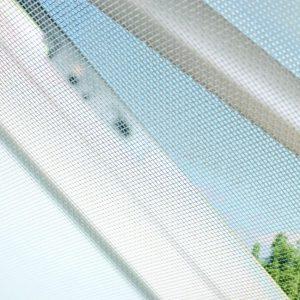 AMS fakro ochrona przed owadami okna dachowe