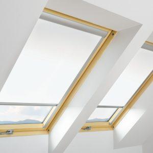 FAKRO ARP roleta przyciemniająca na okna dachowe