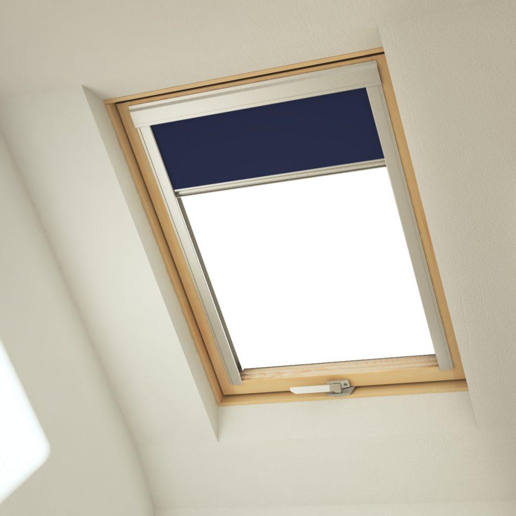 okna dachowe balio 78x118 78x112 tanie okna na dach (2).jpg