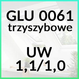 GLU 0061