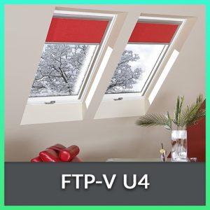 FTP-V U4