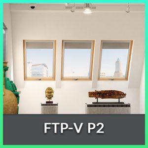 FTP-V P2