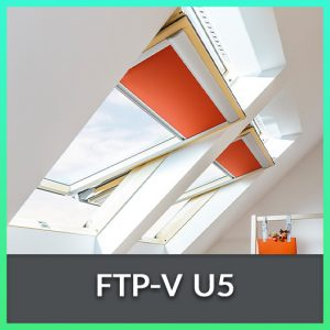 FTP-V U5